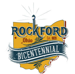 Rockford Ohio Bicentennial