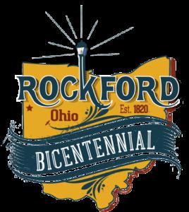 rockford bicentennial